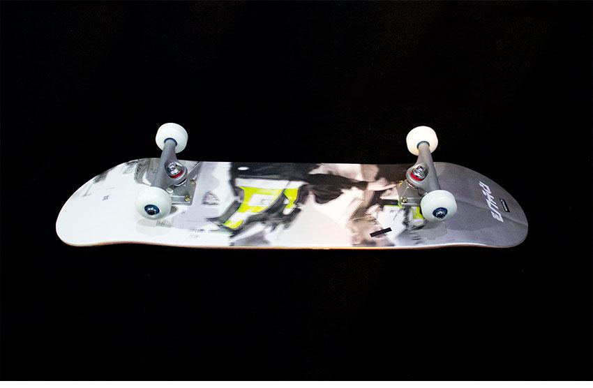 힐사이드-모노파틴-콜라보-체포-커스텀-컴플릿-스케이트보드-HILLSIDE-monopatin-arrest-complete-skateboard-7.png