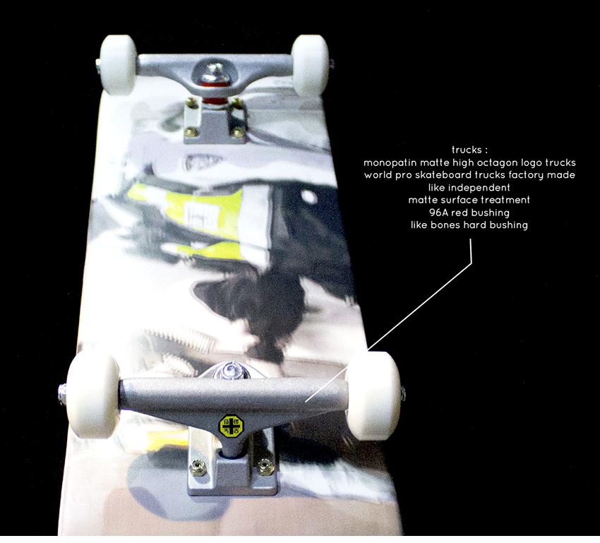 힐사이드-모노파틴-콜라보-체포-커스텀-컴플릿-스케이트보드-HILLSIDE-monopatin-arrest-complete-skateboard-6.png