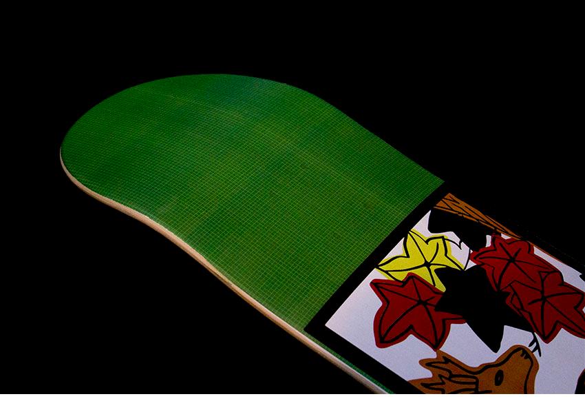 모노파틴-화투-단풍-스케이트보드-데크-monopatin-flower-cards-maple-skateboard-deck-1-2.png