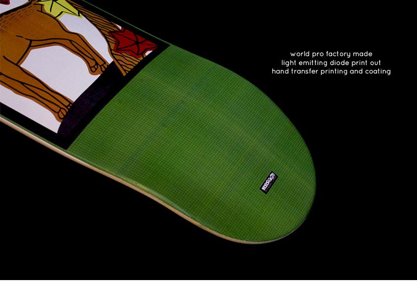 모노파틴-화투-단풍-스케이트보드-데크-monopatin-flower-cards-maple-skateboard-deck-3.png