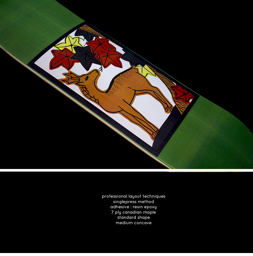 모노파틴-화투-단풍-스케이트보드-데크-monopatin-flower-cards-maple-skateboard-deck-2.png
