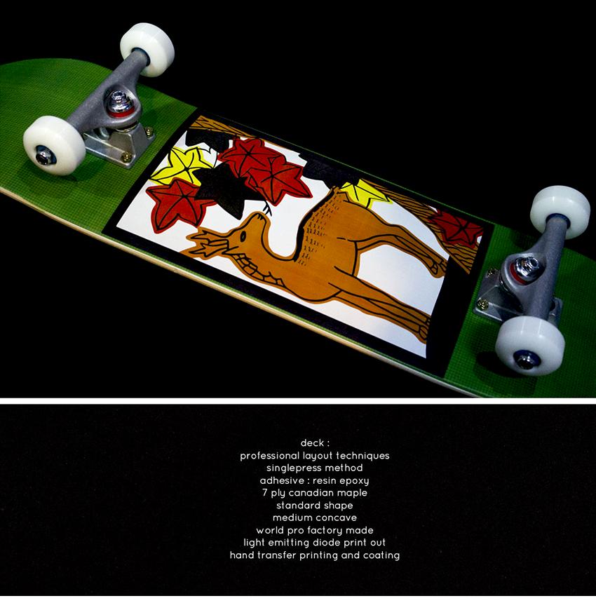 모노파틴-화투-단풍-풀커스텀-컴플릿-스케이트보드-monopatin-flower-cards-maple-custom-complete-skateboard-2.png