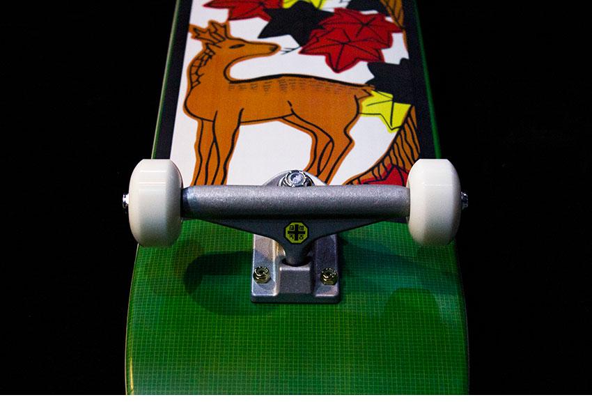 모노파틴-화투-단풍-풀커스텀-컴플릿-스케이트보드-monopatin-flower-cards-maple-custom-complete-skateboard-4-2.png