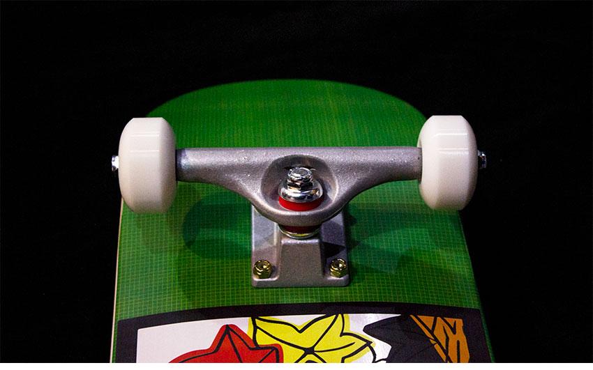 모노파틴-화투-단풍-풀커스텀-컴플릿-스케이트보드-monopatin-flower-cards-maple-custom-complete-skateboard-4-1.png