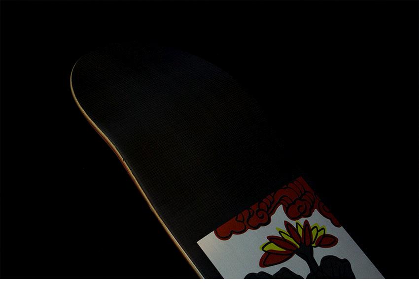 모노파틴-화투-국진-스케이트보드-데크-monopatin-flower-cards-September-skateboard-deck-2.png