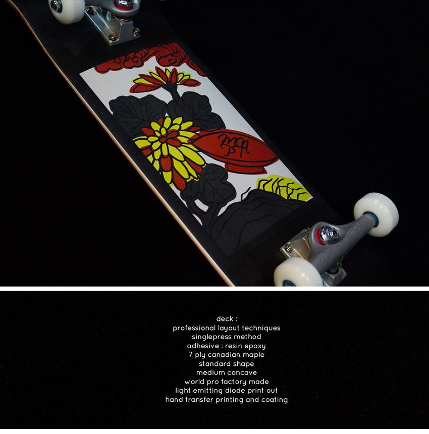 모노파틴-화투-국진-완성형-컴플릿-스케이트보드-monopatin-flower-cards-September-complete-skateboard-3.png