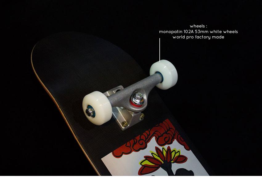 모노파틴-화투-국진-완성형-컴플릿-스케이트보드-monopatin-flower-cards-September-complete-skateboard-4.png