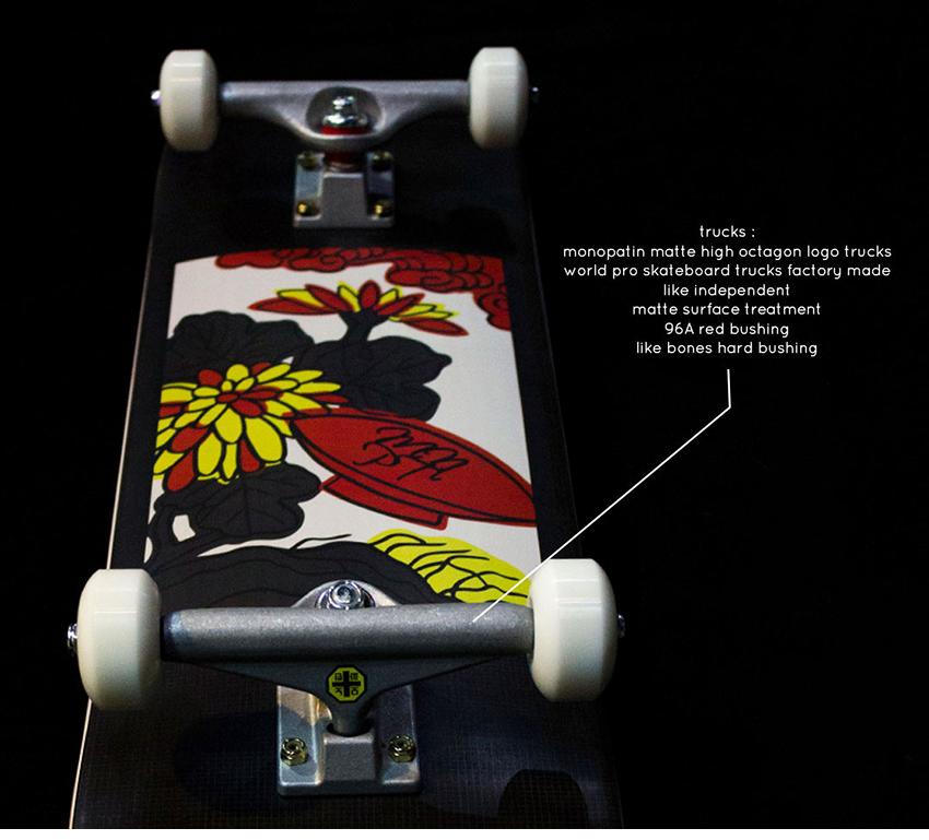 모노파틴-화투-국진-완성형-컴플릿-스케이트보드-monopatin-flower-cards-September-complete-skateboard-6.png