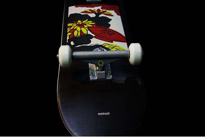 모노파틴-화투-국진-완성형-컴플릿-스케이트보드-monopatin-flower-cards-September-complete-skateboard-5-1.png