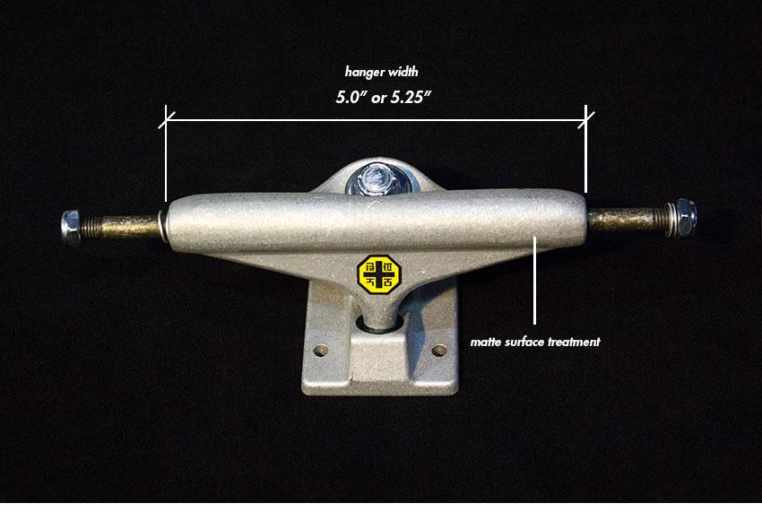 matt-standard-octagon-logo-525-1.png
