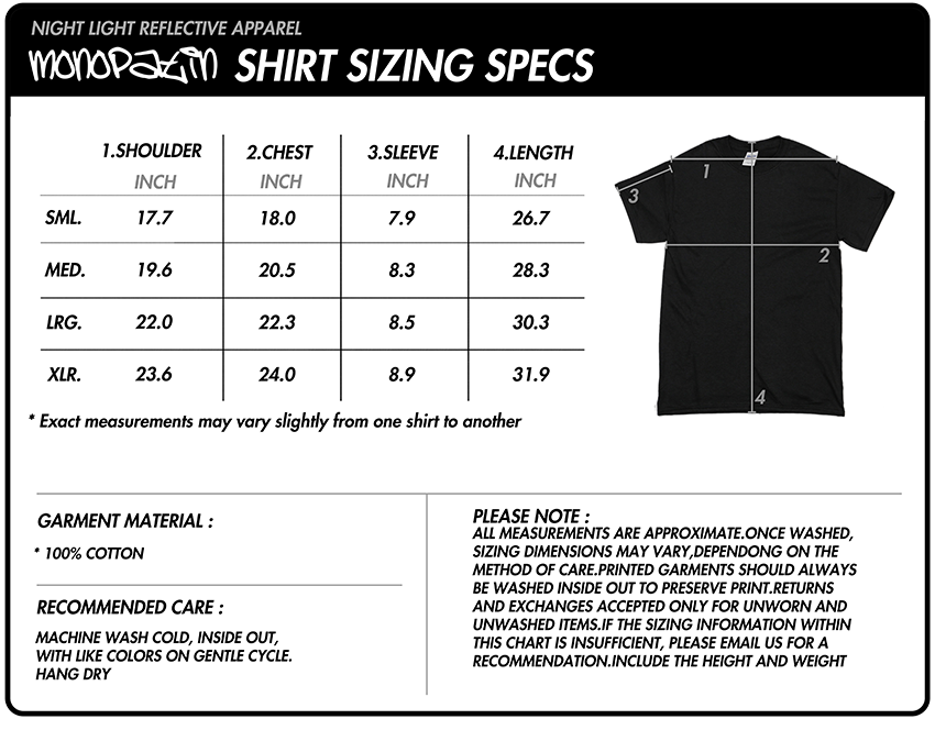 SIZING-SPECS.png