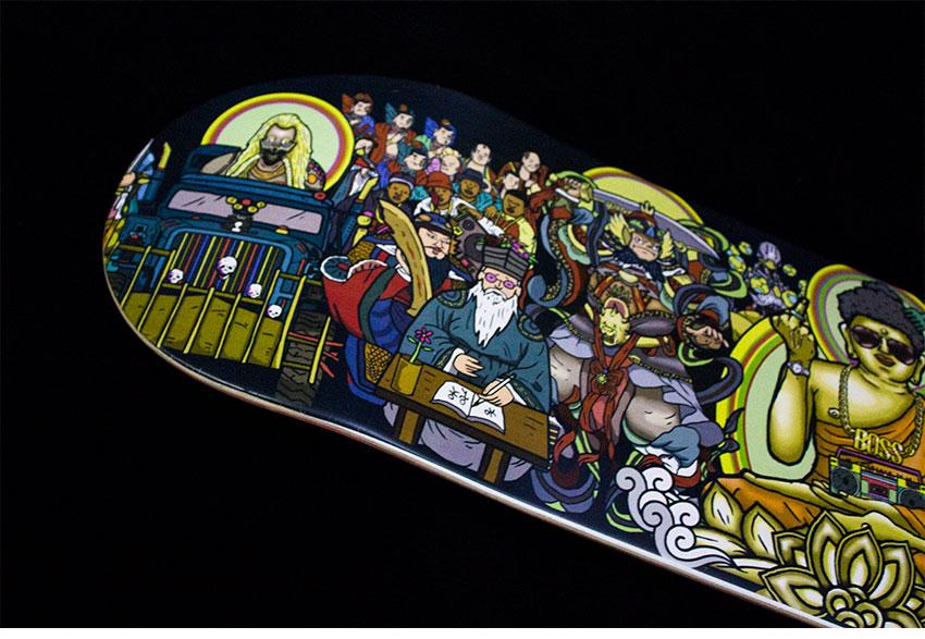 모노파틴-성공한-땡중-스케이트보드-데크-monopatin-fake-monk-skateboard-deck-1-2.png