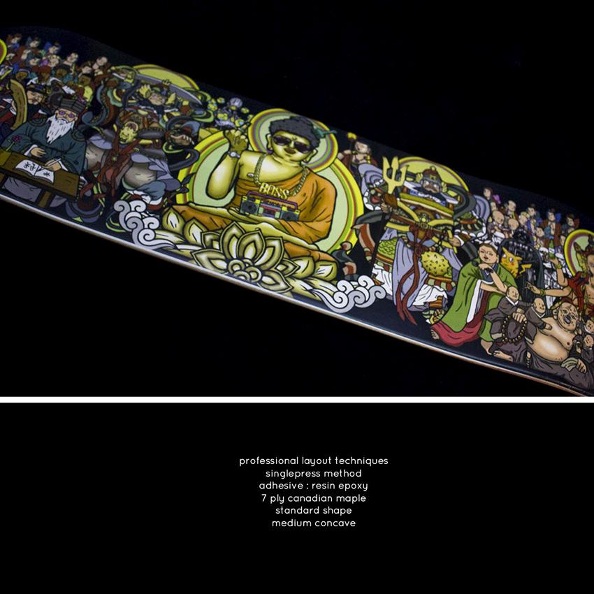모노파틴-성공한-땡중-스케이트보드-데크-monopatin-fake-monk-skateboard-deck-2.png