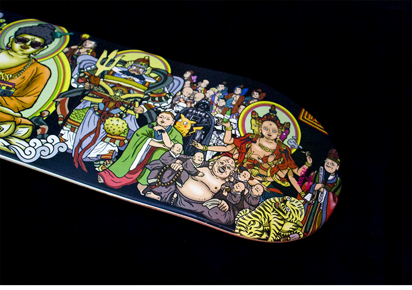 모노파틴-성공한-땡중-스케이트보드-데크-monopatin-fake-monk-skateboard-deck-2-1.png