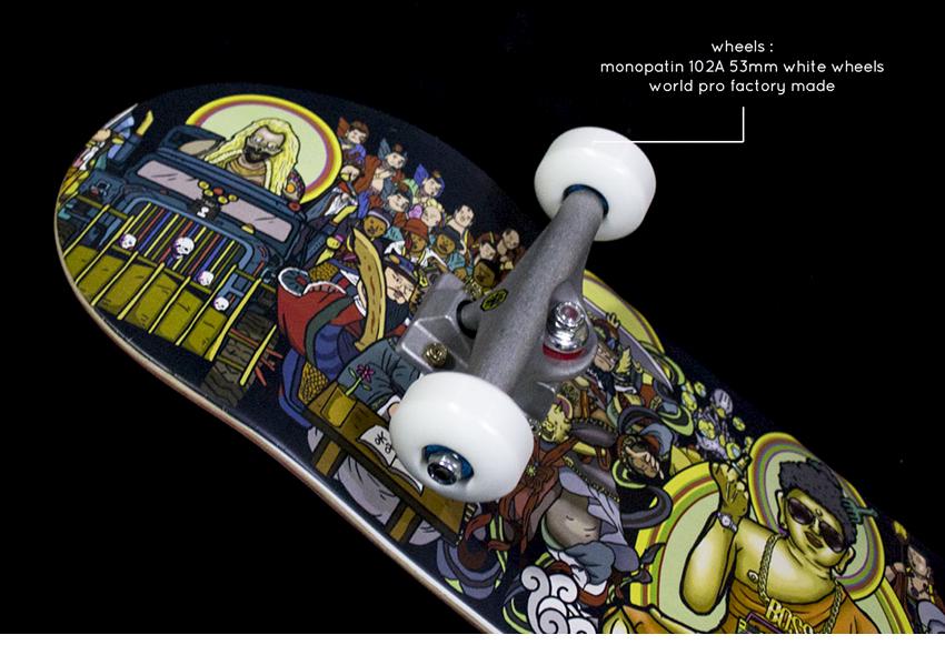 모노파틴-성공한-땡중-풀커스컴-컴플릿-스케이트보드-monopatin-fake-monk-full-custom-complete-skateboard-2.png