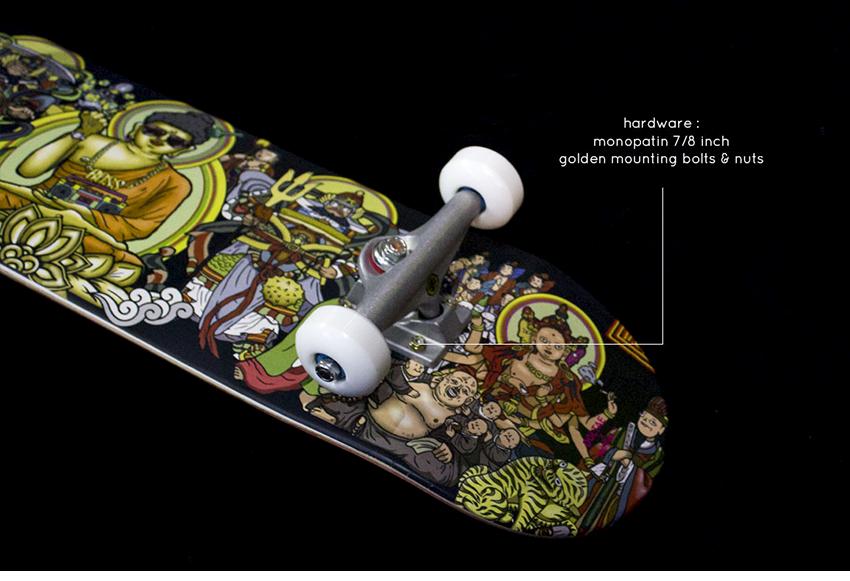 모노파틴-성공한-땡중-풀커스컴-컴플릿-스케이트보드-monopatin-fake-monk-full-custom-complete-skateboard-4.png