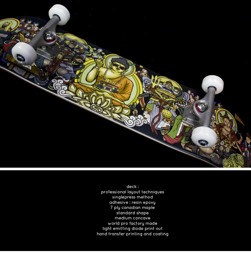 모노파틴-성공한-땡중-풀커스컴-컴플릿-스케이트보드-monopatin-fake-monk-full-custom-complete-skateboard-3.png
