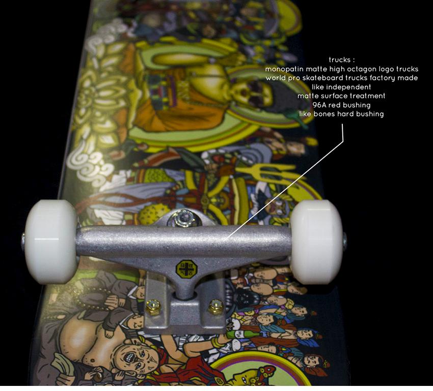 모노파틴-성공한-땡중-풀커스컴-컴플릿-스케이트보드-monopatin-fake-monk-full-custom-complete-skateboard-6.png