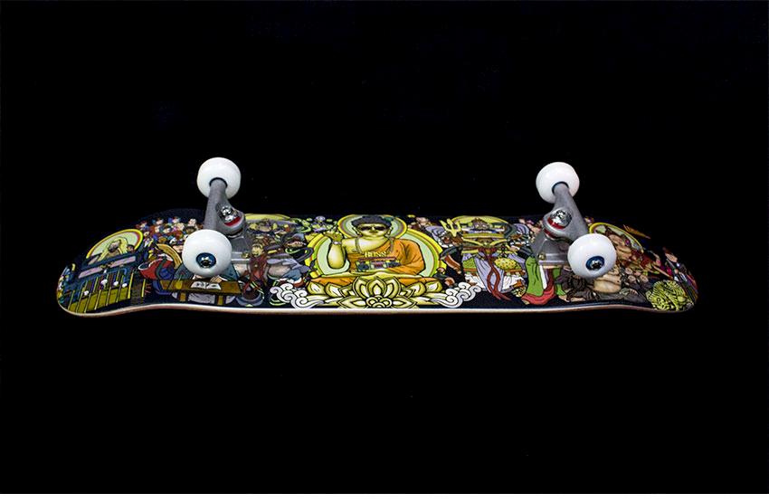 모노파틴-성공한-땡중-풀커스컴-컴플릿-스케이트보드-monopatin-fake-monk-full-custom-complete-skateboard-10.png