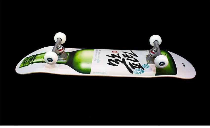 모노파틴-좋은데이-소주-풀커스텀-스케이트보드-monopatin-good-day-soju-complete-skateboard-10.png