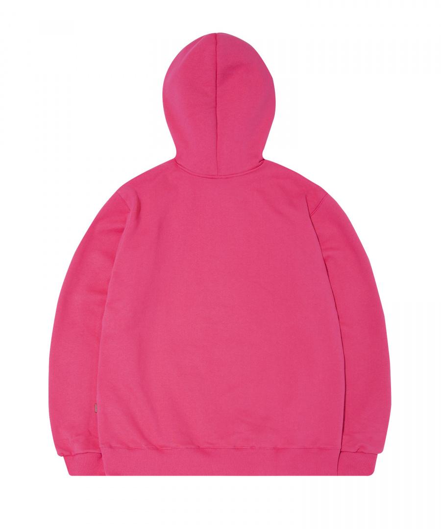 Everapt Hoodie - Pink-2.jpg