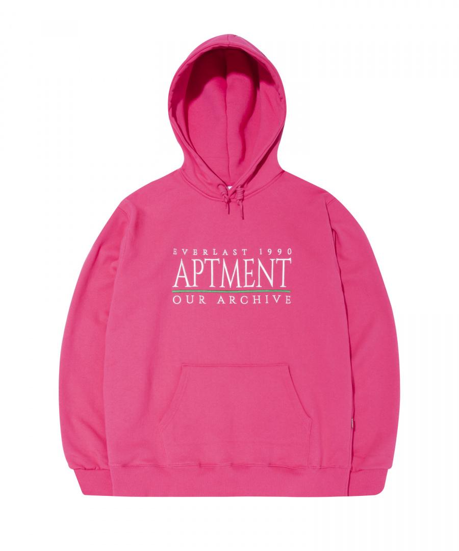 Everapt Hoodie - Pink.jpg