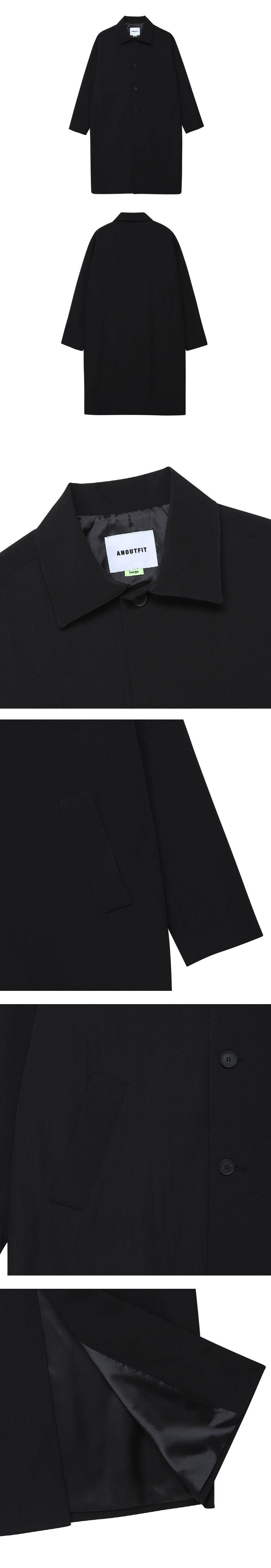 04_BLACK_DETAIL.jpg