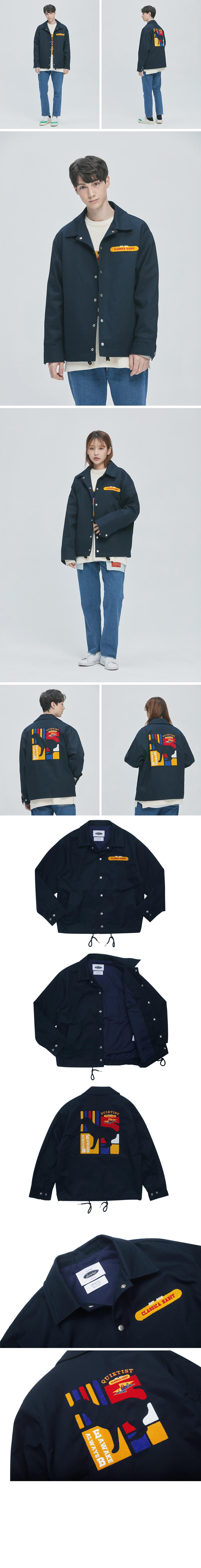4_Flag Panel Embroi Coach Jacket (navy).jpg