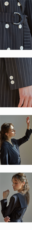 세일러카라-스트라이프자켓-네이비2.jpg