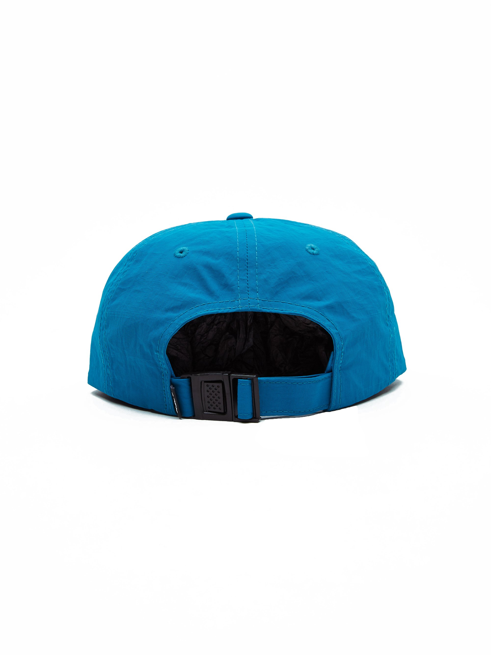 OBEY_Alchemy_6_Panel_Strapback_100580176_TEA_2_2000x.jpg