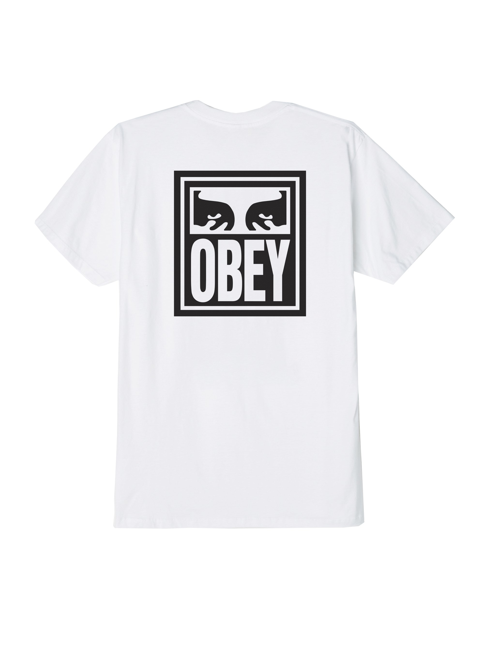 OBEY_Obey_Eyes_Icon_Basic_T-Shirt_163081874_WHT_1_2000x.jpg