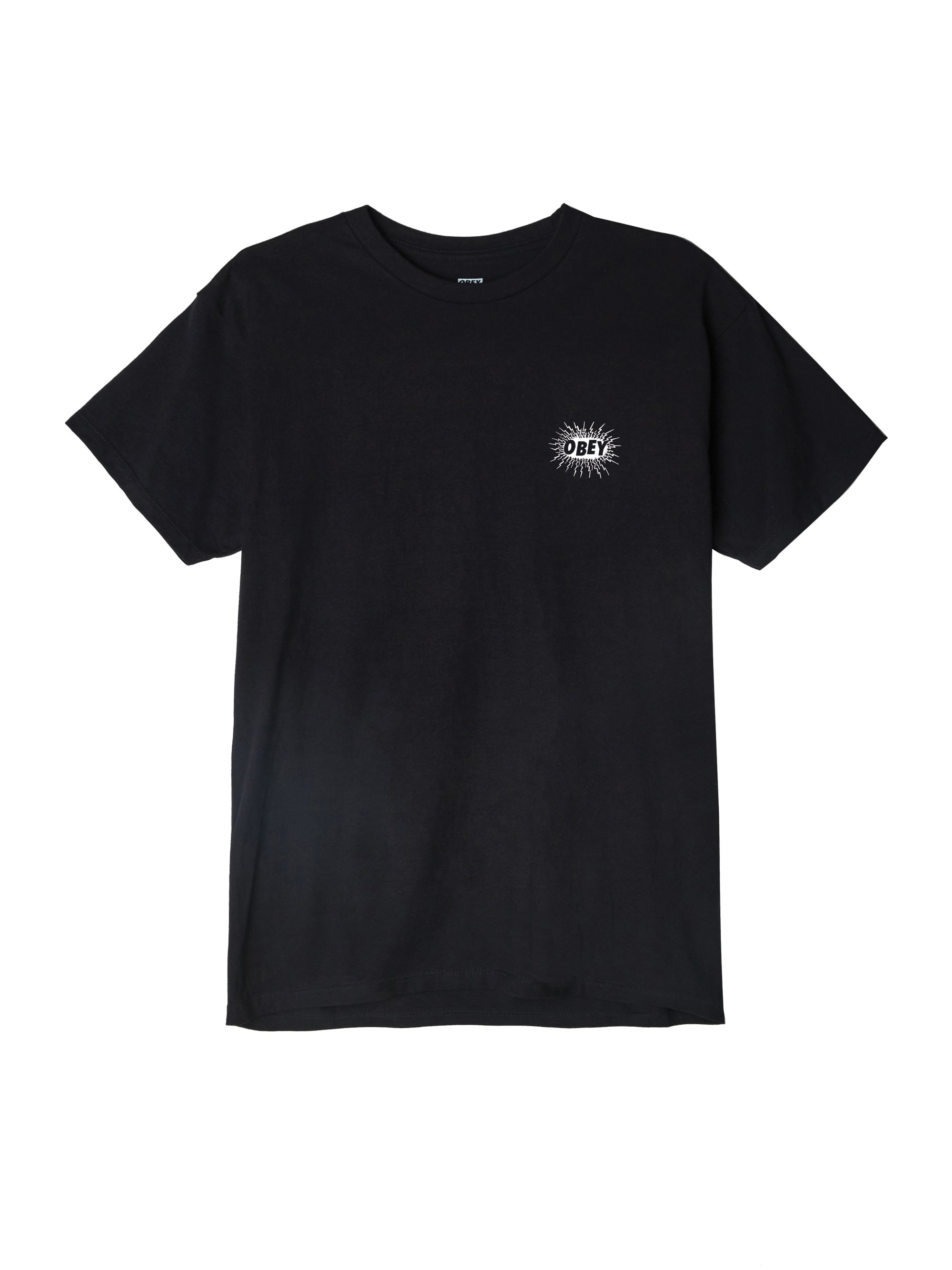 OBEY_Obey_Global_Dissent_Basic_T-Shirt_163081902_BLK_2_2000x.jpg
