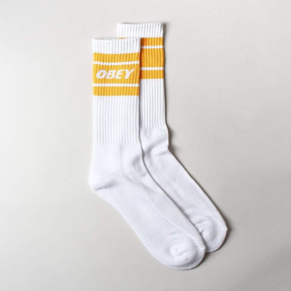 obey_cooperii_socks_whiteenergyyellow_2_1024x1024.jpg