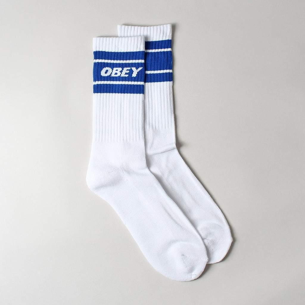 obey_cooperii_socks_whiteroyal_2_1024x1024.jpg