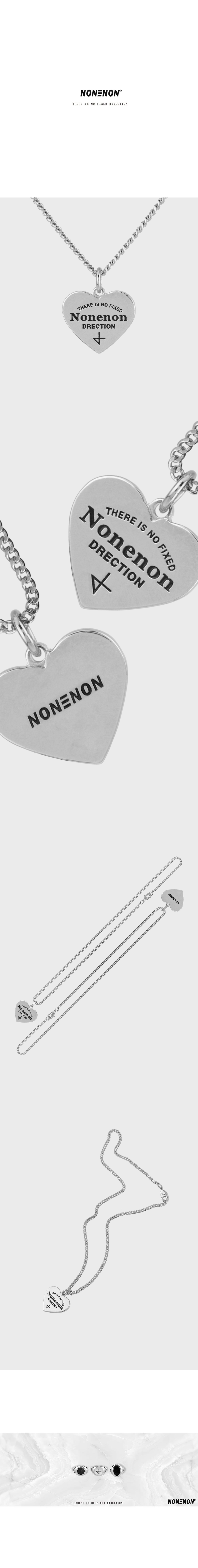 08 NEWLOGO LOVE NEC (5).jpg