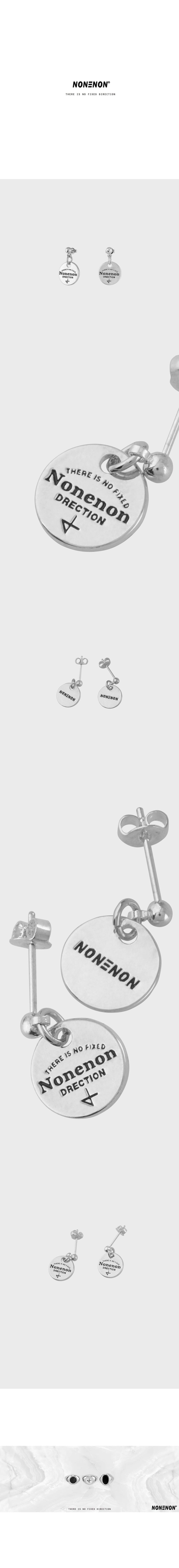 31 NEW LOGO EAR (4).jpg