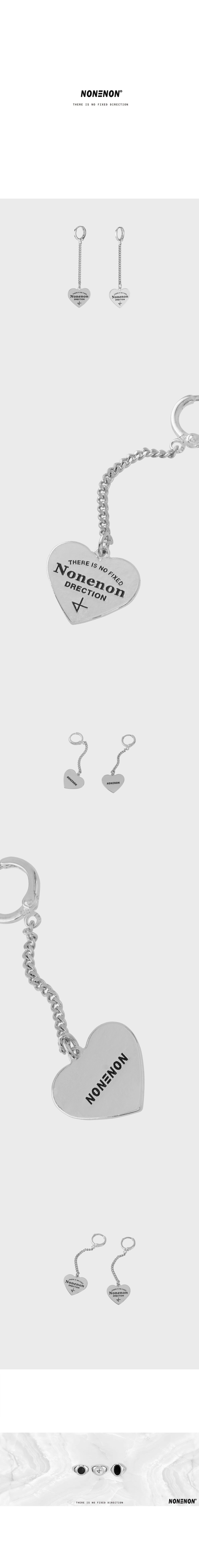 35 NEW LOGO LOVE CHAIN EAR (4).jpg