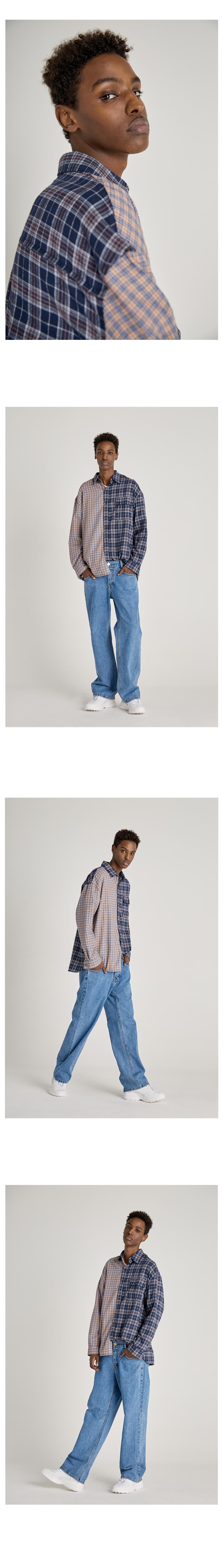 믹스체크셔츠(모델컷).jpg