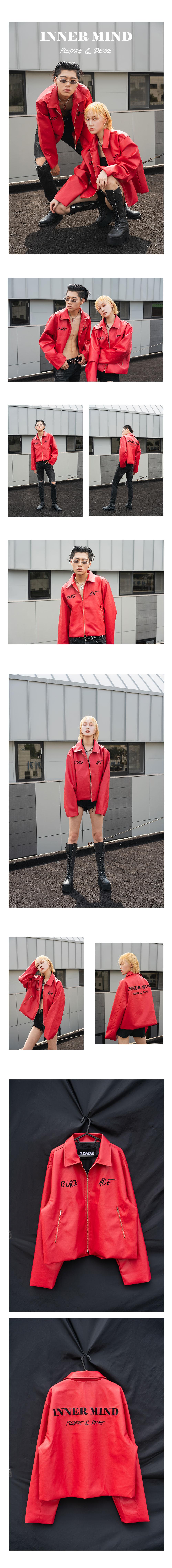 inner-mind-leather-jk-(red).jpg