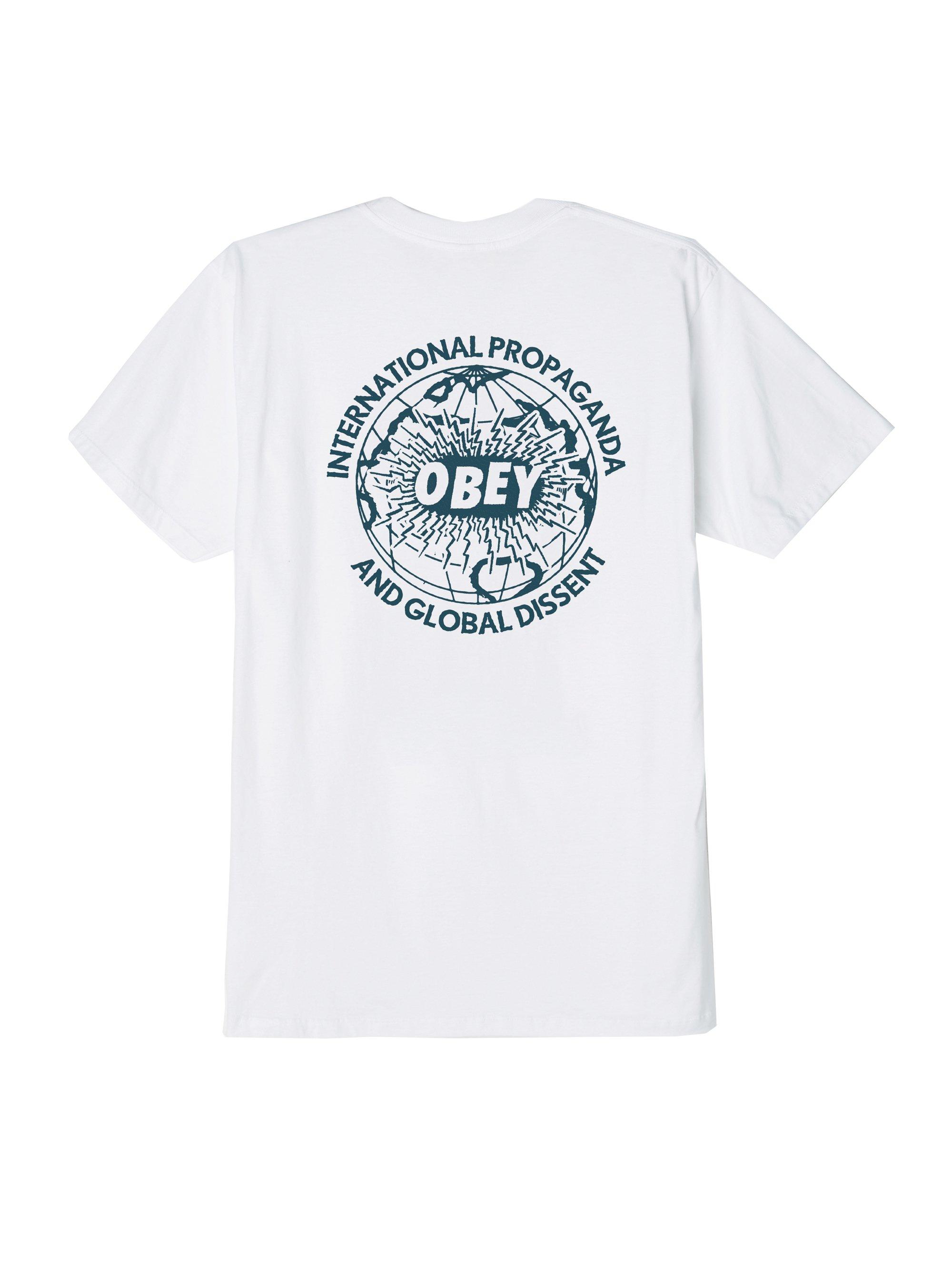 OBEY_Obey_Global_Dissent_Basic_T-Shirt_163081902_WHT_1_2000x.jpg