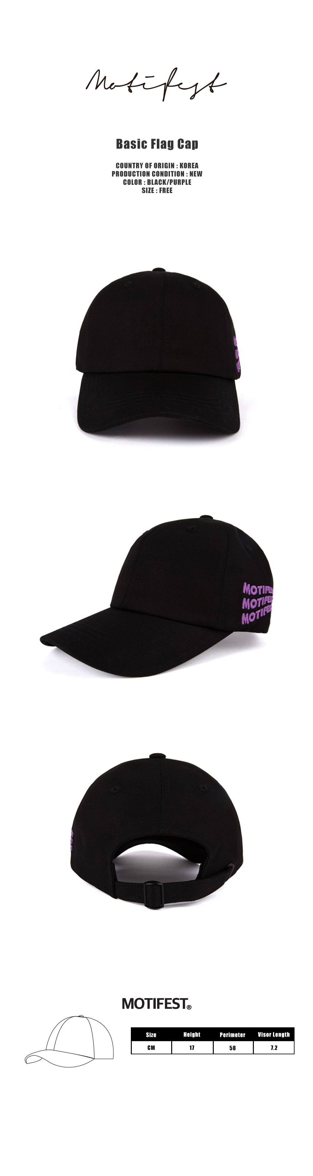 Basic Flag Cap Black Purple-1000.jpg