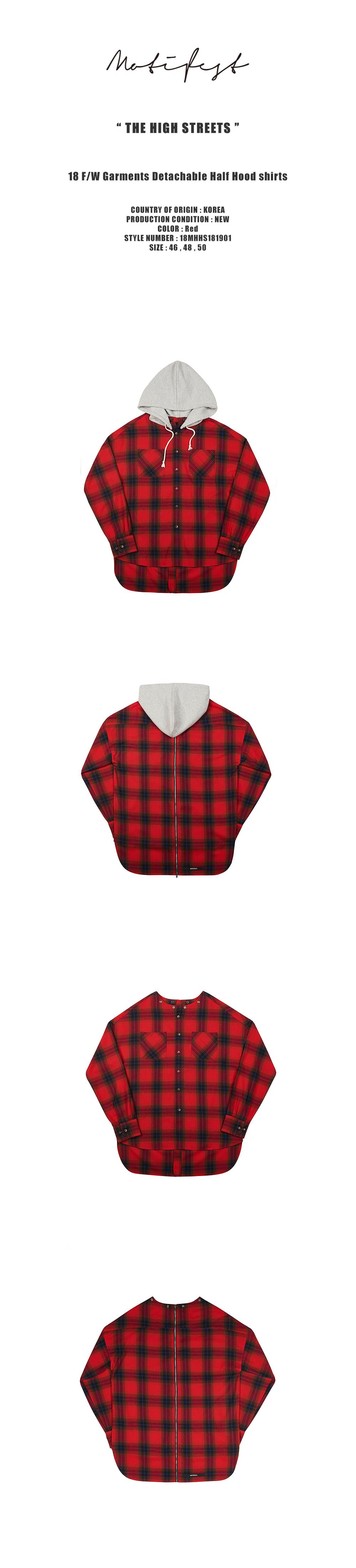 Garments-Detachable-Half-Hood-Shirts-Red--detail 1000.jpg