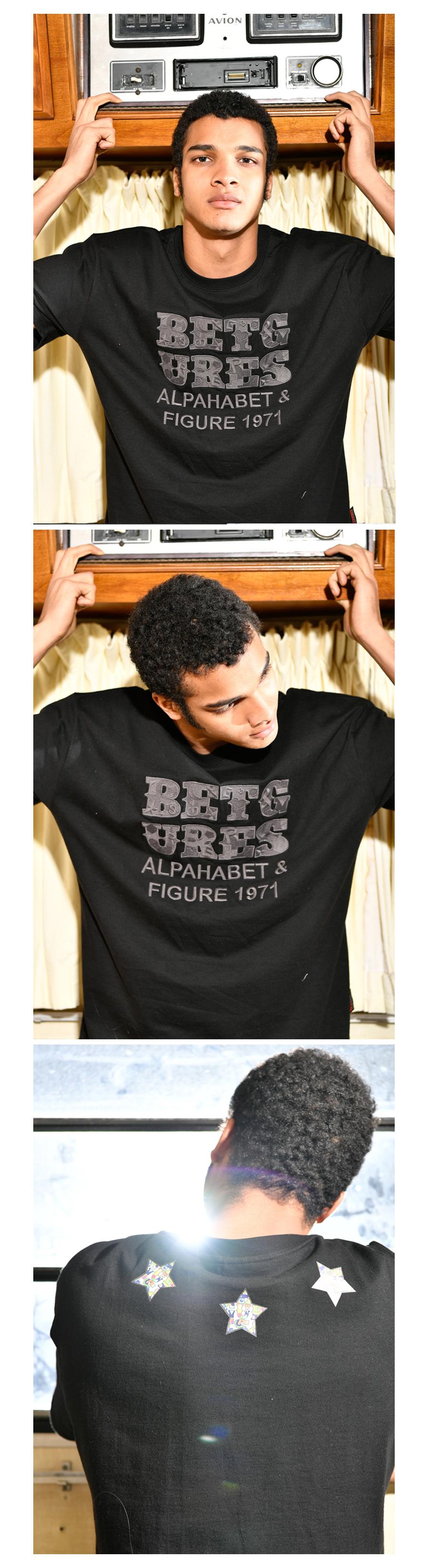 B1TS-05-01.jpg