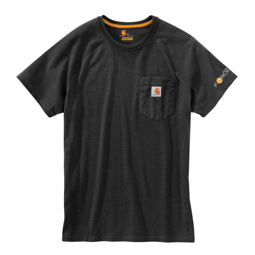 black-carhartt-work-shirts-100410-001-64_1000.jpg