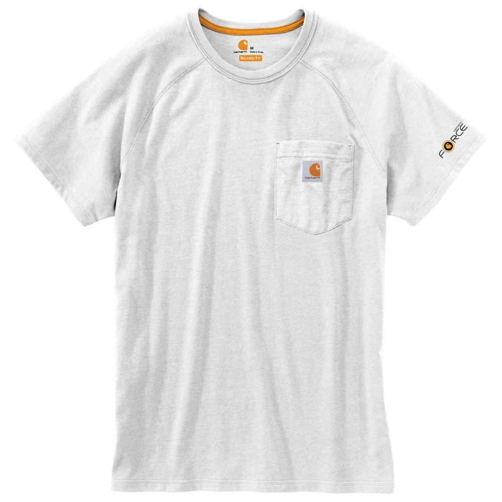 white-carhartt-work-shirts-100410-100-64_1000.jpg