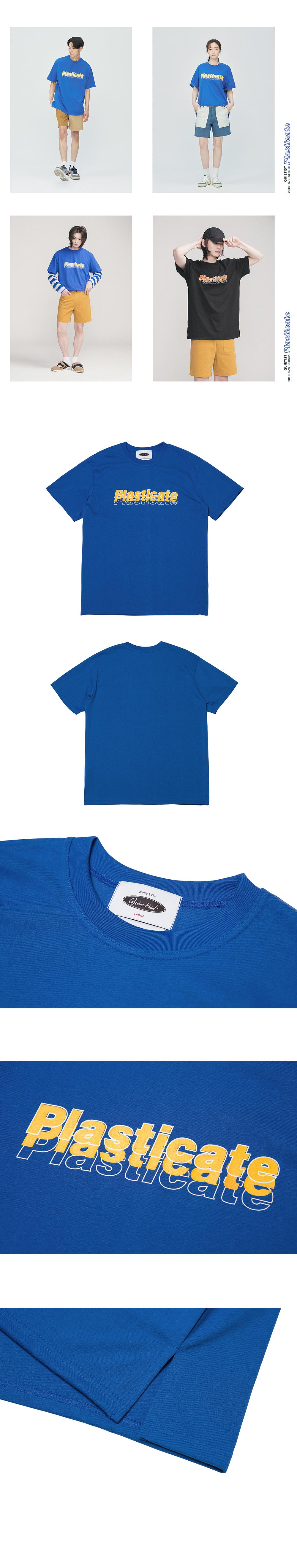 09_solid_plasticate_logo_tee_blu1000.jpg