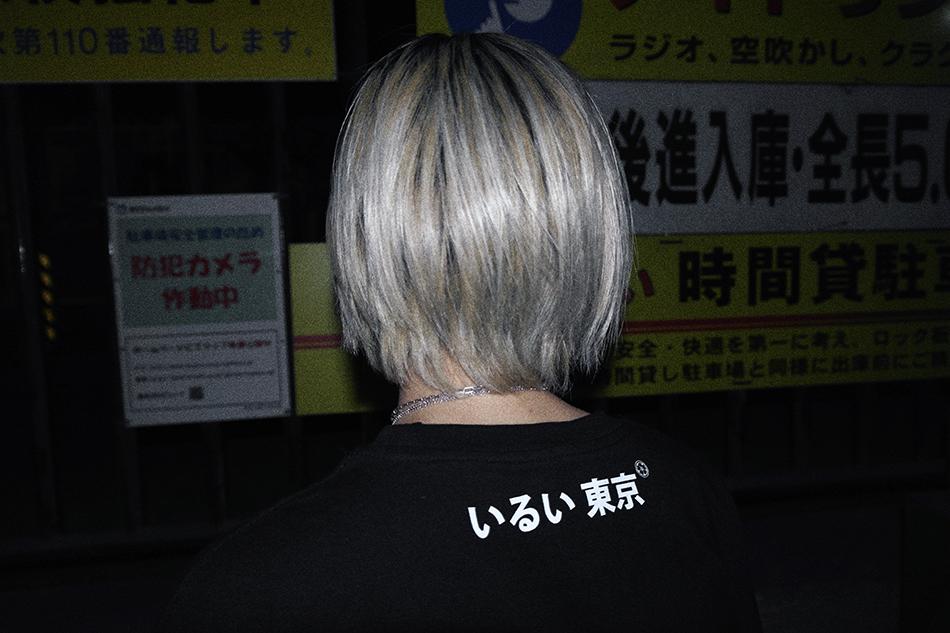 19ss2-3 (2).jpg