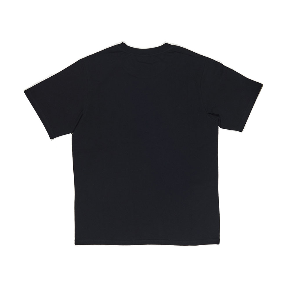 THE BSR T-SHIRT BLACK(2).jpg