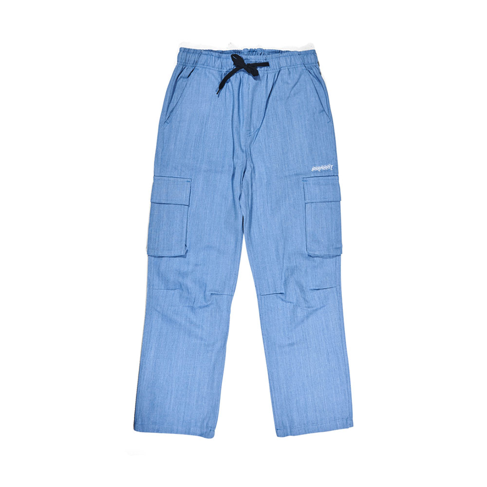 BSR CARGO TRACK PANTS DENIM(1).jpg