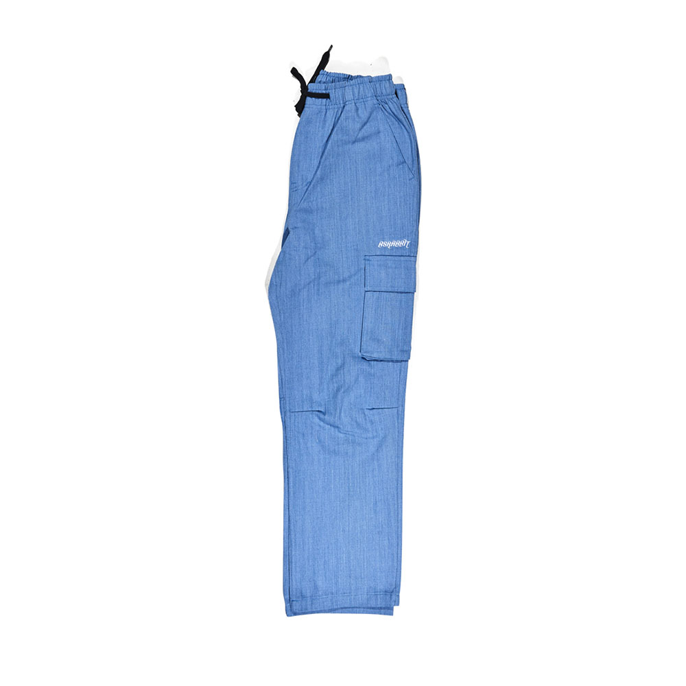 BSR CARGO TRACK PANTS DENIM(3).jpg